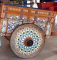 Carreta (kostarický vozík).jpg