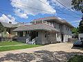Carrollton 4500 House 2.JPG