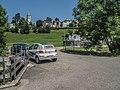 Carrosserie Brücke über die Glatt, Herisau AR 20190704-jag9889.jpg