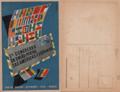 Cartão-Postal brasileiro de 1946.png