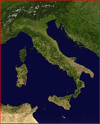 Carte ITALIE R2.jpg