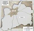 Carte de Carhaix et Plouguer avant leur fusion.jpg