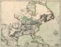 Carte de la Louisiane ou des voyages du Sr de LaSalle.png