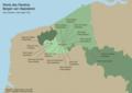 Carte des Monts des Flandres.png