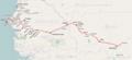 Carte géographique de la Chemin de fer Dakar-Niger.png