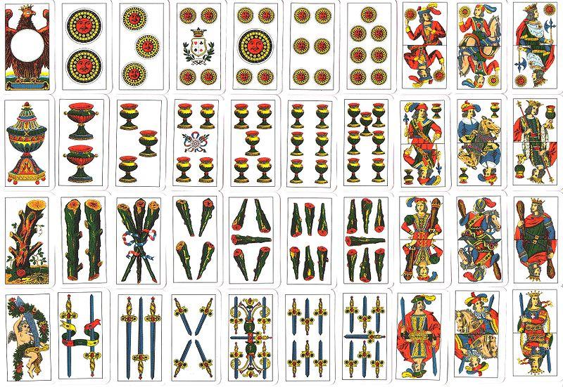 http://upload.wikimedia.org/wikipedia/commons/thumb/4/4a/Carte_piacentine_al_completo.jpg/800px-Carte_piacentine_al_completo.jpg