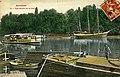 Carte postale - 10 - SURESNES - Les bords de la Seine - Recto.jpg
