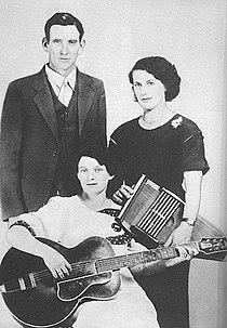 Carter Family 1927.jpg