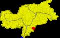 Cartina Comune BZ Nova Levante.png