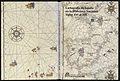 Cartografía de España en la Biblioteca Nacional, siglos XVI al XIX.jpg