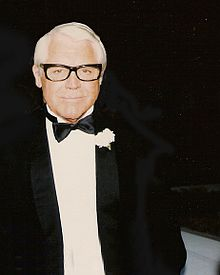 ae5603f0 Cary Grant - Wikipedia