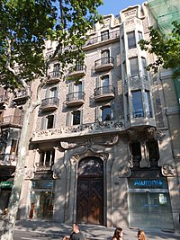 Casa Granell Manresa.JPG