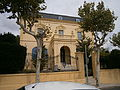 Casa Mariel (el Masnou).JPG