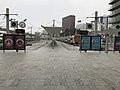 Casa Port Train Station (2017).jpg