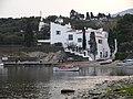 Casa Salvador Dalí de Portlligat.JPG