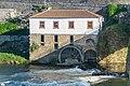 Casa da Azenha in Barcelos (3).jpg