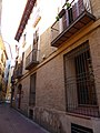 Casa de Prior Ortal 04.jpg