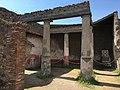 Casa de Rómulo y Remo 15.jpg