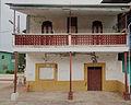 Casa de Rogelio Sinan en Taboga.jpg