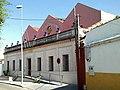 Casa de la Cultura de Almensilla.jpg