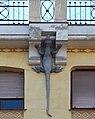 Casa de los Lagartos (Madrid) 03.jpg