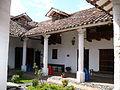 Casa del Virrey (4). Cartago, Valle, Colombia.JPG