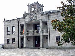 Casa do concello, A Pastoriza.jpg