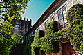 Casa dos Laranjais Guimaraes (8796064081).jpg