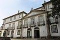 Casa e Museu dos Biscainhos (6).jpg