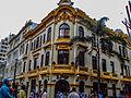 Casa por la calle 23 de Manizales.jpg