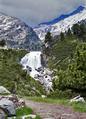 Cascada de Aigualluts.png