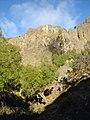 Cascada de Sepulveda - panoramio.jpg