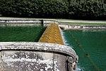 Cascadas jardín Caserta 26.jpg