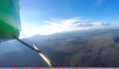 Cascade Range Scenic Flight from Bend, Oregon.png