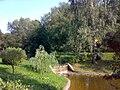 Cascading ponds Mosfilm Moscow.jpg
