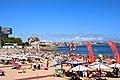 Cascais Costa do Esteril 72 (36808819762).jpg