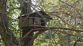 Casetta artificale per uccelli.JPG
