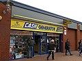 Cash Generator, Harpurhey - panoramio.jpg