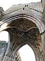Cashel Cathedral, Rock of Cashel, Caiseal, Éire (31650712097).jpg