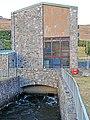Cashlie power station - geograph.org.uk - 727348.jpg