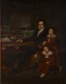 Casimir Perier et ses fils Auguste et Paul.png