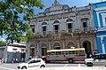 Casino Espanol, Matanzas (5981521230).jpg