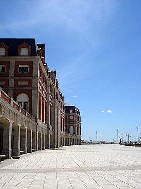 Casino Ciudad De La Plata