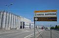 Castel Goffredo-Zona industriale.jpg