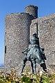 Castell Harlech (48316286102).jpg