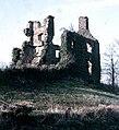 Castell Moel (Green Castle) - geograph.org.uk - 1771617.jpg