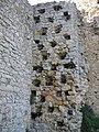 Castell PALAFOLLS 005 - panoramio.jpg