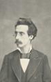 Castello Branco Saraiva (Album Republicano, 1908).png