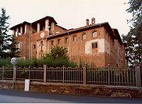Castello Sulbiate.jpg