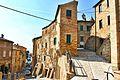 Castello Vecchio di Carassai.jpg